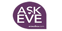 Ask Eve